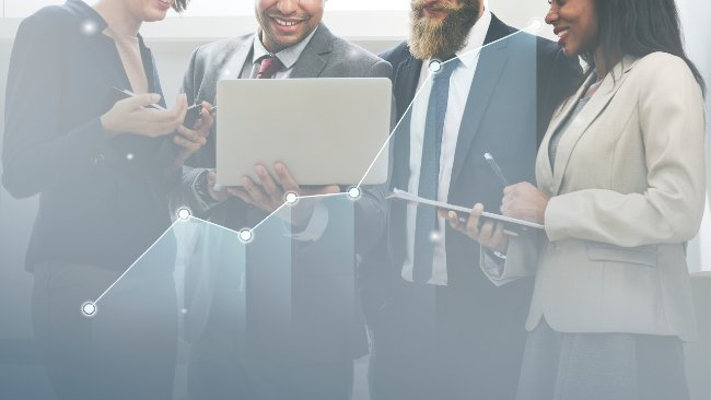 Values That Businesses Can Receive From Managed IT Services