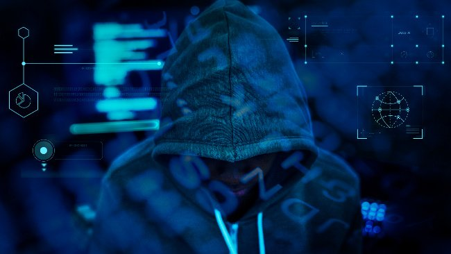 Top Cyber Community Threats and How You Can Avoid Them