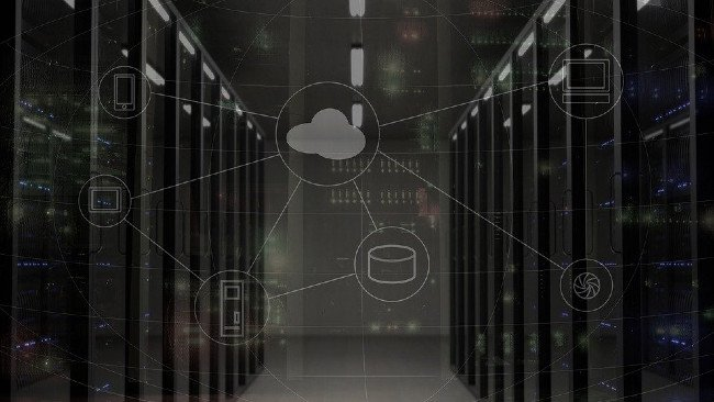 How To Pick the Right Cloud Service for You